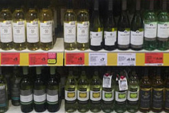 wine-rep-white-shelf
